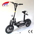 Cheap 2 Wheel Folding Electric Scooter China