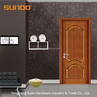 Cheap and modern simple bedroom door designs pictures