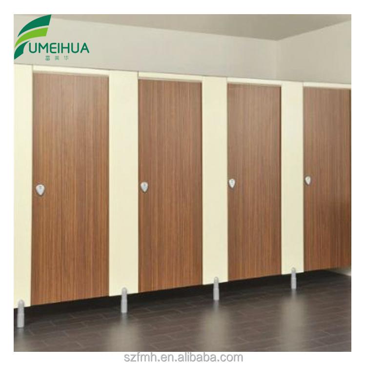Waterproof Mm Commercial Bathroom Wall Panels Buy Changing Room - Commercial bathroom panels