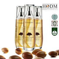 Made in China All Purpose Oil 100% Natural Organic Argan Oil Hot Sale Natural Morocco Argan Oil for Worldwild Wholesalers