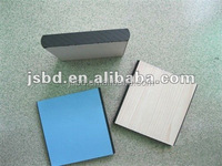 phenolic resin board