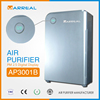 cigarette smoke absorber air purifier
