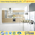 outdoor kitchen prefabricated homes kitchen cabinets direct from china