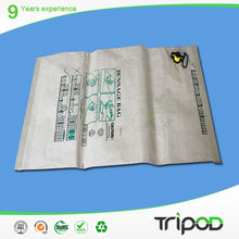 Inflatable Jump Air Bag, Avoid Transport Cargo Damage Semi-trailer Air Bag