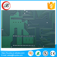 Best Quality Customized Pcb prototype/Pcb Sample