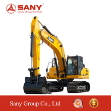 SANY SY245H 25ton Medium Crawler Excavator Save Energy Sany Excavator Price in Dubai