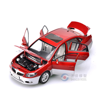 1:18 diecast toy car models,diecast taxi model cars,scale model toy factory