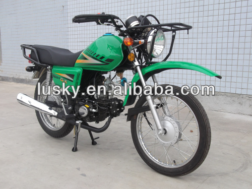 Russia CG 110cc modified cross bike/dirt bike/motorcycle