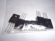 CHIP YG225D8 FUJI TO-220F Transistor new and original