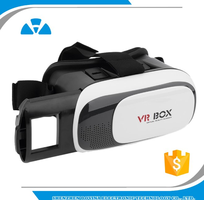 2016 Hot sex blue film sexy video youtube Vr headset dropship