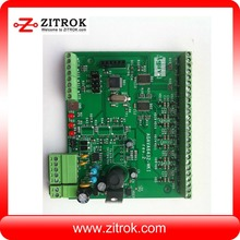 Shenzhen Electronics PCB Assembly Manufacturer 94V0 Circuit Board Assembly