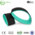 ZHENSHENG CE Certified NEW Two Radian Quality Wheel of Yoga