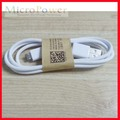 Original Best Quality Micro USB Data Cable for Samsung Galaxy S4 S3