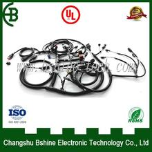 8 years wiring harness manufacturer of good quality price cheap