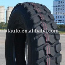polyurethane solid tires for mining