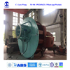 Marine Boat Bow Thruster and Rudder Propeller for Ships