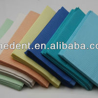 Dental Bibs 2 1 Dental Consumable