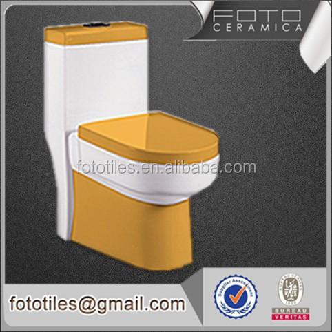 Aparatos sanitarios one piece toilet china proveedor for Aparatos sanitarios