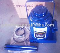 hydraulic bottle jacks for truck and car