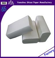 Cheap Multifold N Fold Paper Towel Wholesale