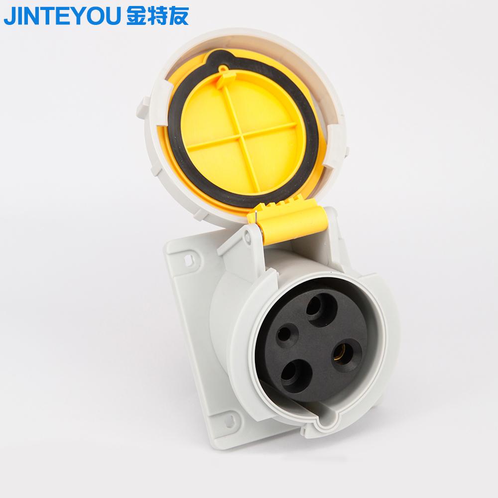 China Pe Plug Wholesale Alibaba Australian Power Cord Saa Male Female Socket Electrical