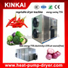 With Chamber Dryer Manufacturer Dry Fruit And Vegetable Processing Machinery