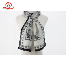 Wholesale Beautiful Fashionable Generous Classic Scarf