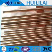 air conditioner tube copper coil pipe
