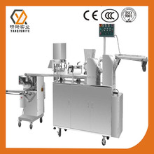 Commercial food processing popular bread machine
