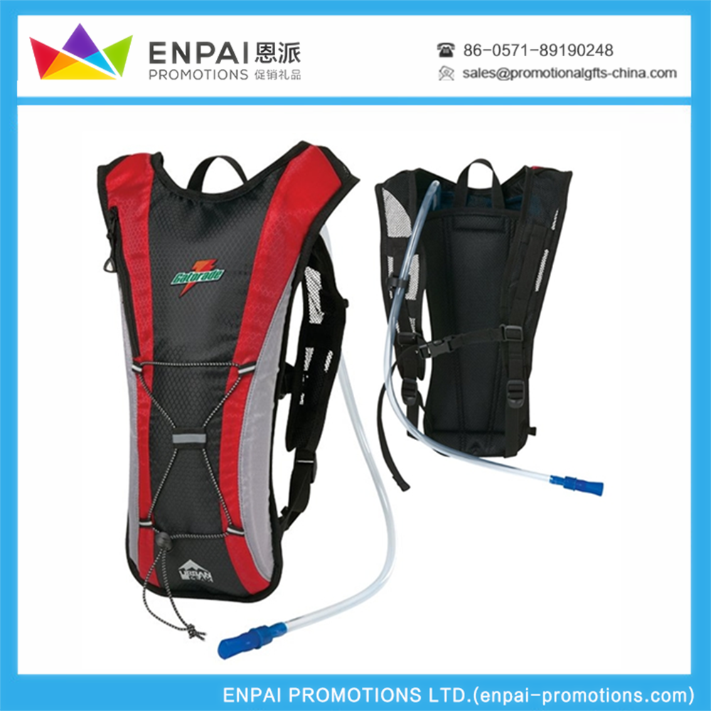 Wholesale Unisex Outdoor Sports Travel Laptop Backpack Bag, Customized Waterproof Backpack Bag