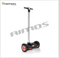 New arrival 2-wheel Self-balancing Electric Scooter with more function