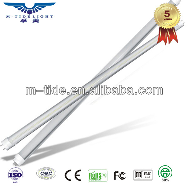 T10 t5 t8 12v led fluorescent tube/light/ lamp 12V-28V AC/DC