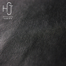 High Quality PU Rexine Leather Fabric For Sofa, Furniture,clothing