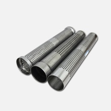 Fastest Delivery ASTM different types of stainless steel pipes