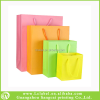 innovative chinese slimming round tea green box tea bag box for packaging box