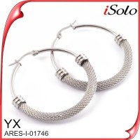 Fashion earring designs new model earrings pictures of earrings