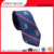 Fashion and Formal men necktie From Zhen bang Factory