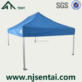 camping equipment china/luxury camping tents/waterproof heavy duty tents for camping