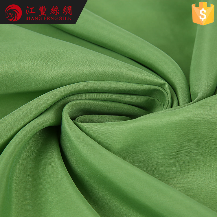 M3 Alibaba Textile Blouse And Tie Material 100% Silk For Sale