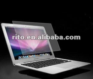 "Accessories for Macbook Pro 15"" inch,Screen Guard Protectors"