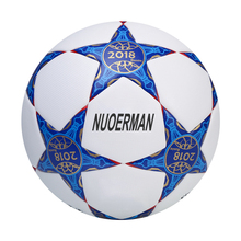wholesale custom size 4 kids football products