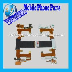 Original New Flex Cable For Nokia N97 Mini Flex Cable hotsale n97 mini flex