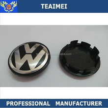 High Quality ABS VW 3B7-601-171 Alloy Wheel Center Cap