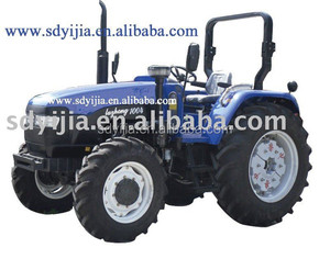 mini cheap garden tractor for sale
