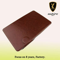 The most popular item for ipad mini cover cover case for ipad mini