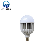 24W Quality Residential Street Gu11 Led Lamp