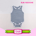 Newborn Baby Clothing Of China Product Carters Onesie Wholesale Carters Baby Rompers