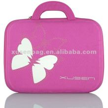 XU-EVA-005 hp laptop carrying case