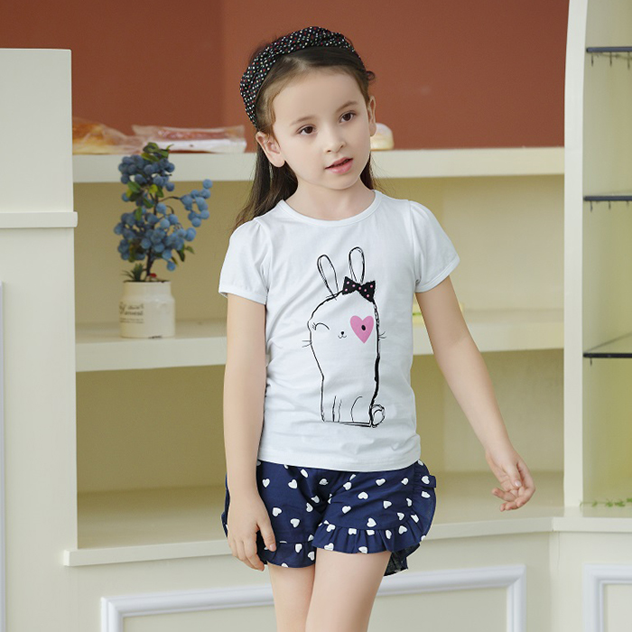 High Quality China Whole Clothing Name Brand British India
