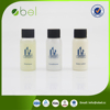 /product-detail/fashion-living-msds-liquid-hand-soap-60470921626.html